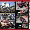 Inhalt - Top in Sport – MotoGP 06/2018