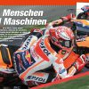 Top Story - Top in Sport – MotoGP 06/2018