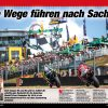 Sachsenring – MotoGP 06/2018
