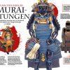 Samurairüstungen – History of War 05/18