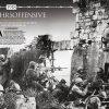 Die Frühjahrsoffensive – History of War 05/18