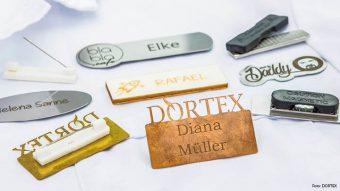 Blog Simply Kreativ Dortex Schilder