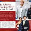 Die royalen Hochzeiten 2018 im direkten Vergleich - Royal News 08/2018
