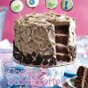 Rezept - Cookie-Schokotorte - Das große Backen - 09/2018