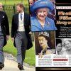 Wie reich sind William und Harry wirklich? - Royal News 08/2018
