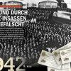 KZ-Insassen fälschen auf NS-Geheiß britisches Pfund– History Collection 04/18