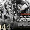 Briten entführen deutschen General– History Collection 04/18