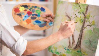 Blog-Simply-Kreativ-Farbe Bastelfokus