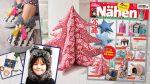 NEU-Blog-Sonderheft-Naehen-0118