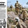 Die Hunderttageoffensive (Teil 1) – History of War 06/2018