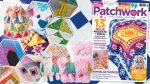 Blog-Patchwork-0119-NEU