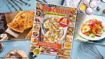 Blog-Simply-Kochen-Mini-0618