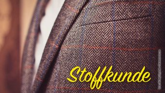 Blog-Stoffkunde-Tweed