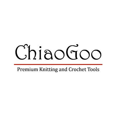 ChiaGoo