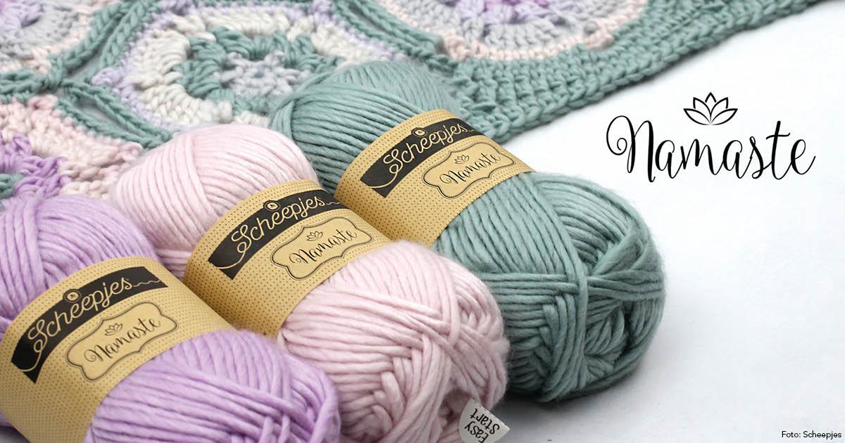 108 limette//senfgelb//silber 50 g Wolle Kreativ Lana Grossa Roma degrade Fb
