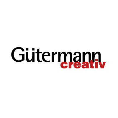 Gütermann Creativ