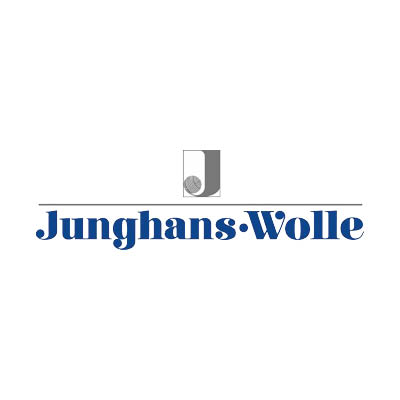 Junghans Wolle