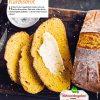 Rezept - Kürbisbrot - Simply Kochen mini – Rezepte für den Thermomix® 06/2018
