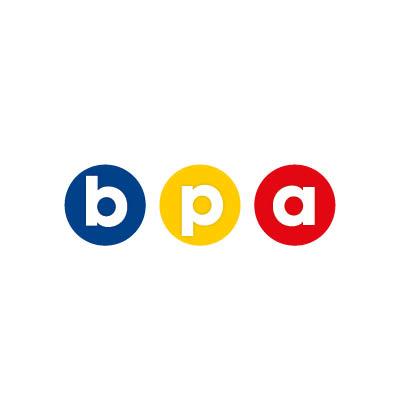 bpa media