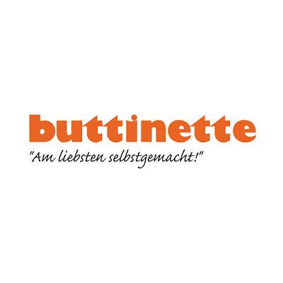 buttinette