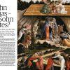Sohn Marias – und Sohn Gottes? - All About History Special: Jesus Christus 01/2019