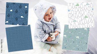 Blog-Simply-Kreativ-Katia Fabrics-North-Scape