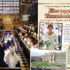 Eine royale Traumhochzeit! - Royal News Exklusiv - 09/2018