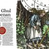Der Ghul nebenan - All About History Extra Hexen 01/2019