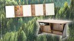Blog-Simply-Kreativ-RMF-Nachhaltigkeit