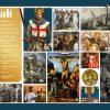 Inhalt – All About History Sonderheft Christentum 01/18