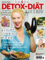 Simply Kochen Sonderheft Detox 01/2019