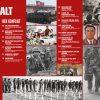 Inhalt - History of War Sonderheft Korea-Krieg 01/2019