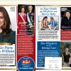 Royal News - Royal News Heft 02/2019