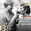 Nazis suchen im Himalaya nach Vorfahren - History Collection Teil 6 – Ungelöste Mysterien des 2. Weltkriegs - 06/2019