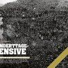 Die Hunderttageoffensive (Teil 2) - History of War Heft 01/2019