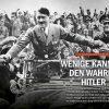 Wenige kannten den wahren Hitler - History Collection Teil 6 – Ungelöste Mysterien des 2. Weltkriegs - 06/2019