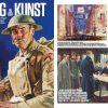 Der Krieg in der Kunst - History of War Heft 01/2019