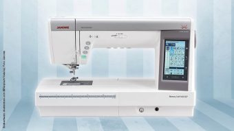 Blog-Simply-Kreativ-Janome-MC9450QCP