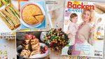 Blog-backen-mit-und-fuer-Kinder-0119
