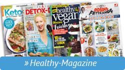 Healthy-Magazine