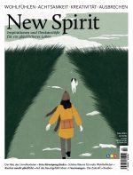 New Spirit 02/2019