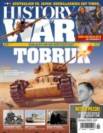 History of War Heft 02/2019