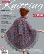 Designer Knitting 03/2019