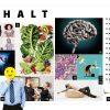 Inhalt - BBC Science Collection Vol. 6 – Gesundheit - 03/2019