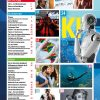 Inhalt - Galileo Magazin 03/2019