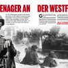 Teenager an der Westfront - History Collection Teil 7 – Hitlers Elitekämpfer - 07/2019