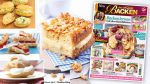 Blog-Das-grosse-Backen-0319