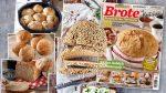 Blog-Simply-Backen-Sonderheft-Rezepte-fuer-den-Thermomix-Brote-und-Broetchen-0219