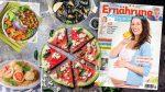 Blog-Simply-Kochen-Sonderheft-Ernaehrung-Schwangerschaft-0119