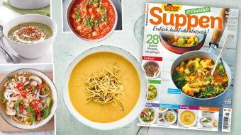 Blog-Simply-Kochen-Sonderheft-Suppen-0119
